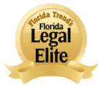 Florida Legal Elite